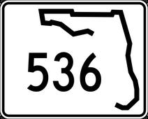 FL-536