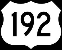 US-192