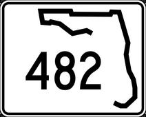 FL-482