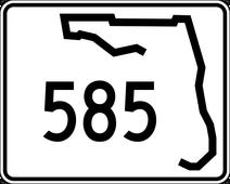 FL-585