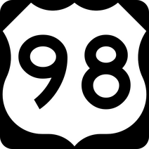 US-98