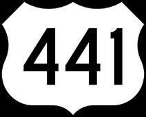 US-441