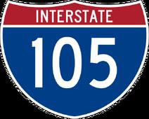 I-105