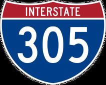 I-305