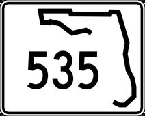 FL-535