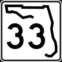 FL-33
