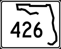 FL-426