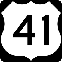 US-41