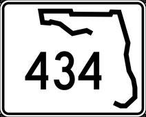 FL-434