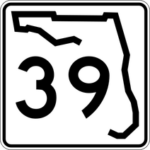 FL-39