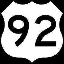 US-92