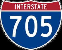 I-705