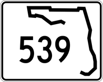 FL-539