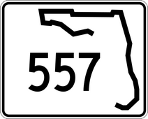 FL-557