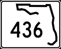 FL-436