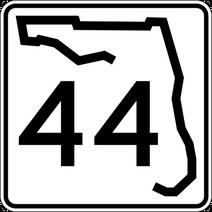 FL-44