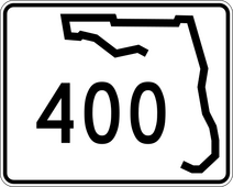 FL-400