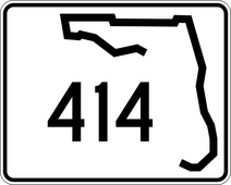 FL-414