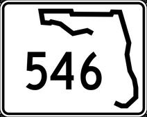 FL-546