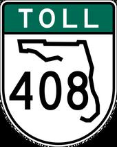FLTOLL-408