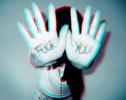 Forgetyou
