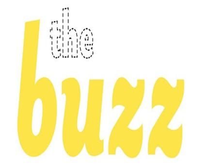 TheBuzz logo small24-81336 425x340