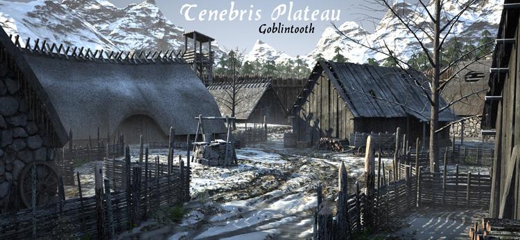 Goblintooth