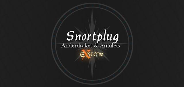 File:Snortplug AA.png