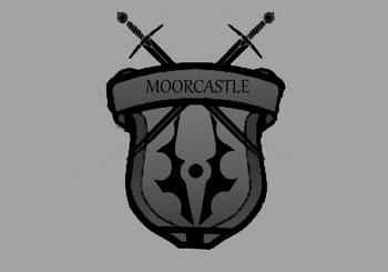 Moorcastle