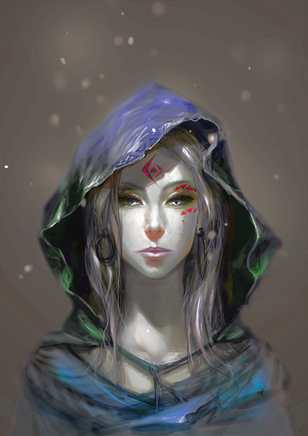 File:Lilith the Wanderer.png