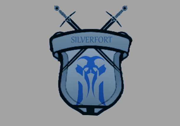 File:Silverfort.png