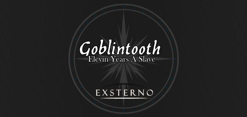 Goblintooth EYAS