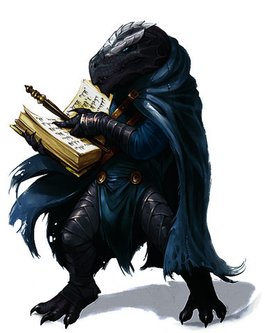 File:Ryzarux the Obsidian-Scaled.png