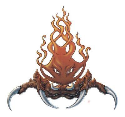 Cult of the Dragon Below