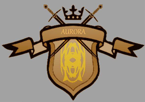 File:Aurora.png