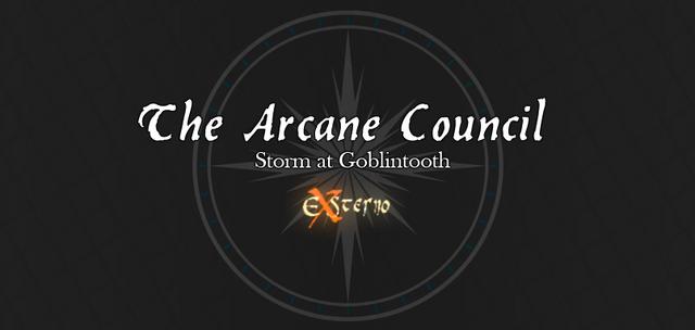 File:The Arcane Council SAG.png