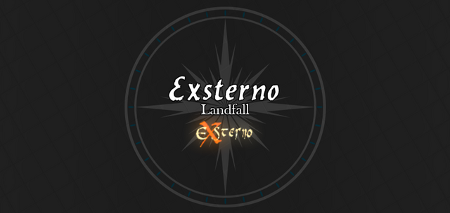 File:Exsterno LF.png