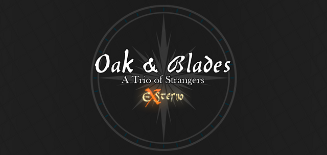 File:Oak and Blades ATOS.png