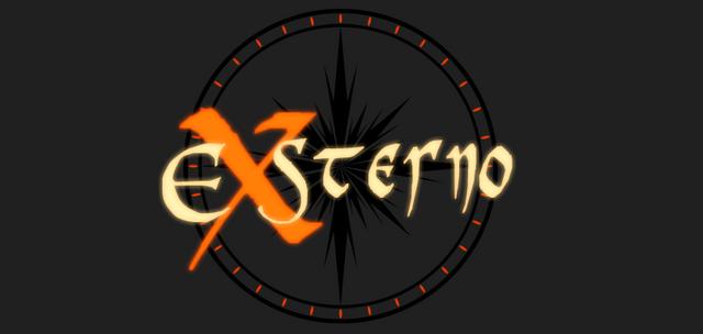 File:Exserno Logo.png