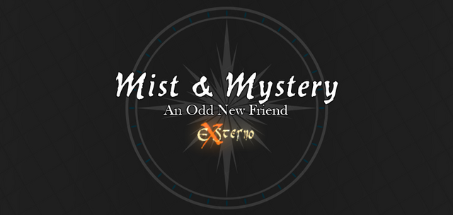 File:Mist and Mystery AONF.png