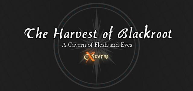 File:Harvest of Blackroot ACOFAE.png