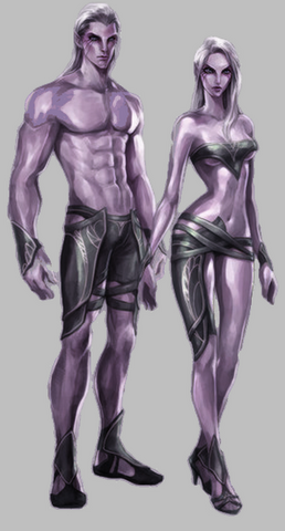 File:Dark Elf.png