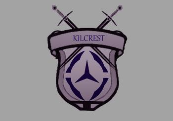 Kilcrest