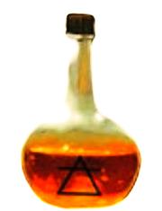 Liquid fire1