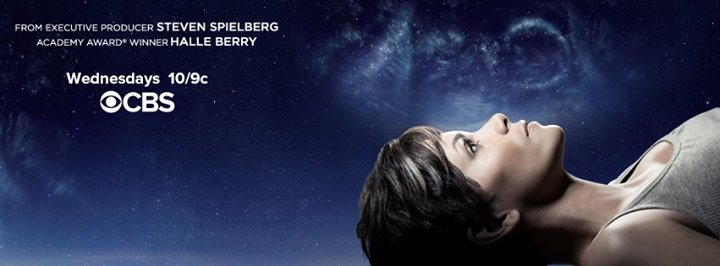 Extant with Berry