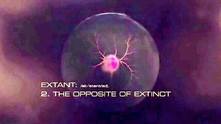《传世 第一季》首个宣传片-0