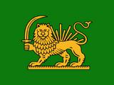 Persia