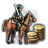 Cavalry cost