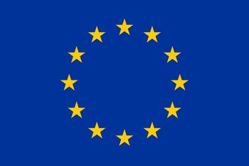 European Union | Extended Timeline Wiki | FANDOM powered by