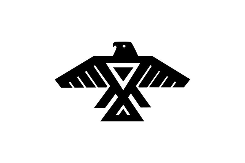 Ojibwe Extended Timeline Wiki Fandom Powered By Wikia